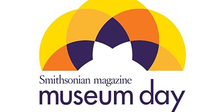 Museum Day tickets