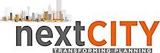 Transforming Planning logo