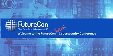 Virtual Central | Chicago CyberSecurity Conference tickets