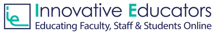Accessibility Summer Camp 2021 (Virtual) image