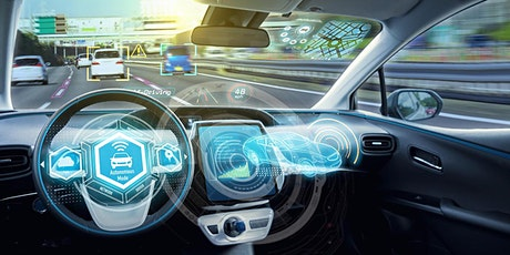Technology Takes the Wheel: Advanced Driver Assistance Systems tickets