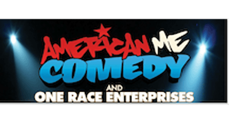 HUDSON VALLEY COMEDY COMPETITION tickets