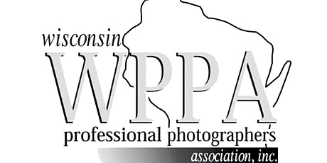 Shoot Out at the OK Corral/ 125th Anniversary Convention of the WPPA tickets