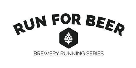 Beer Run - 4th Tap | 2021 TX Brewery Running Series tickets