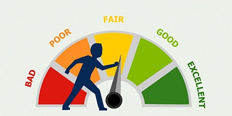 Boosting your Credit Score tickets