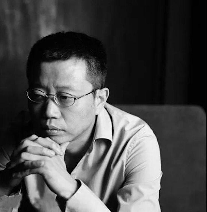 宋柯:在麦田里守望华语音乐激荡三十年 image