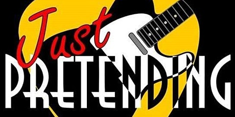 The Pretenders Tribute by Just Pretending - Drive In Concert Montclair tickets
