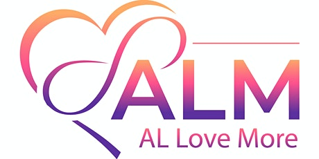 Al Love More Business Launch tickets