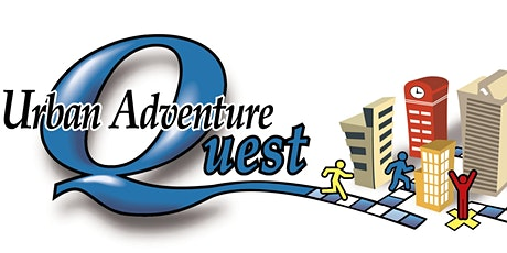 Amazing Scavenger Hunt Adventure-Seattle tickets