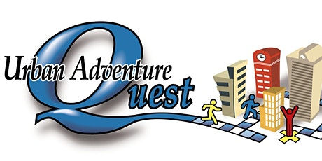 Amazing Scavenger Hunt Adventure- Santa Barbara tickets