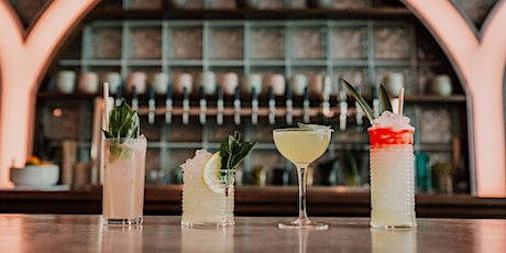 Yoga at Young Blood Beer + Plain Spoke Cocktail Company tickets