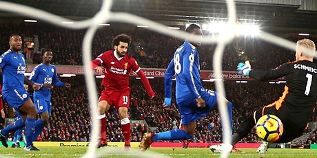 StREAMS@>! r.E.d.d.i.t-LIVERPOOL V LEICESTER LIVE ON 13 Feb 2021 tickets
