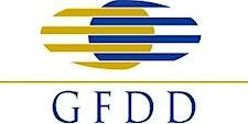 Global Foundation for Democracy and Development (GFDD) logo
