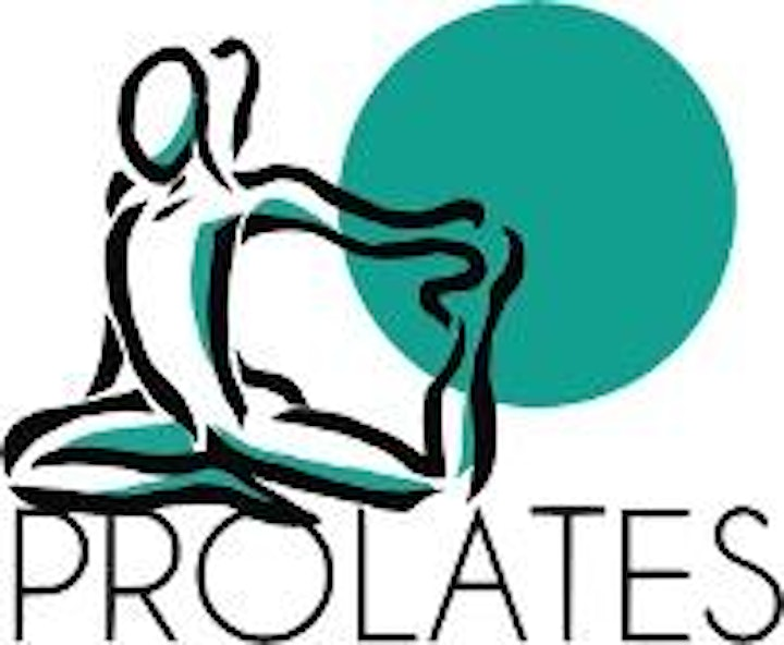 Wellness Weekend Online Physio led Pilates with Prolates image