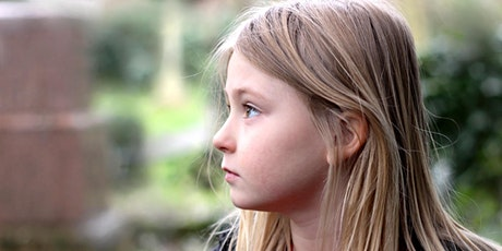 Mental health issues and supporting your children/ teens with ADHD tickets