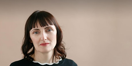 Sinéad Gleeson: Prose and Politics tickets