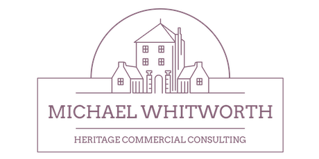 Commercial Skills For The Heritage Sector Webinar -  Merchandising tickets