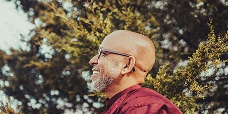 Healthy Mind - Happy Life: 7 Day Meditation Challenge with Bhante Sujatha tickets