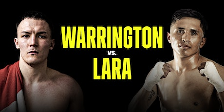 StREAMS@>! r.E.d.d.i.t-LARA V WARRINGTON LIVE ON 13 Feb 2021 tickets