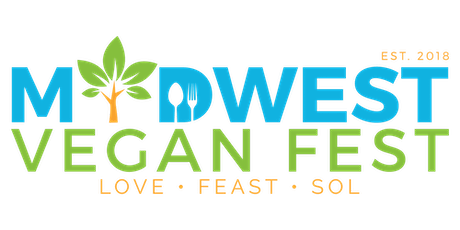 3rd Annual Midwest Vegan Fest at Alice's Garden tickets