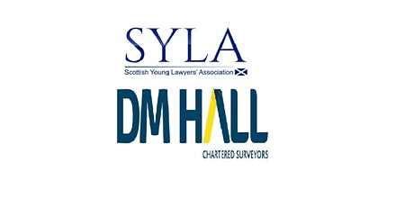 Beyond the basics - conveyancing transaction - in partnership with DM Hall tickets