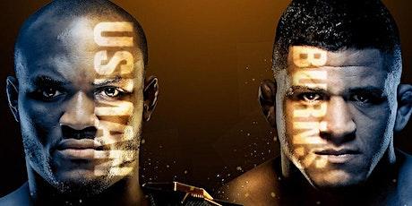 [[StREamS@//Live]]:-UFC 258: USMAN V BURNS FIGHT LIVE ON fReE 2021 tickets