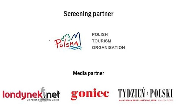 POSK Cinema #19: Papcio Chmiel - Thursday, 25 February, 7.30pm image