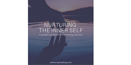 Resilience Festival: Nurturing the Inner Self tickets
