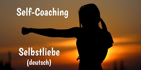 Self-Coaching: Selbstliebe tickets