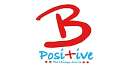 B Positive Presents: Good Vibes tickets