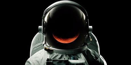 CCCB-Exposició Mart. El mirall vermell -1 a 15 maig 2021 entradas