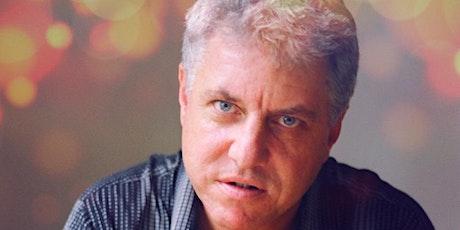 Steve Schmidt Organ Trio-Set One tickets