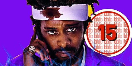 Cinema Club: Sorry To Bother You tickets