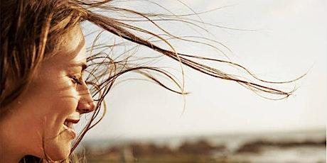 Die Geheimformel für Glück – Erkenntnisse aus der positiven Psychologie Tickets
