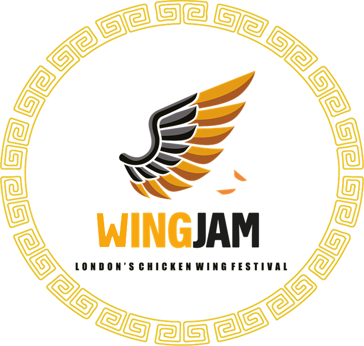 WingJam: London's Chicken Wing Party  2021 image