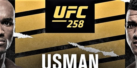StREAMS@>! (LIVE)-UFC 258 FIGHT LIVE ON 2021 tickets
