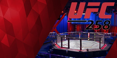 StREAMS@>! (LIVE)-UFC 258: Usman v Burns FIGHT LIVE ON 2021 tickets