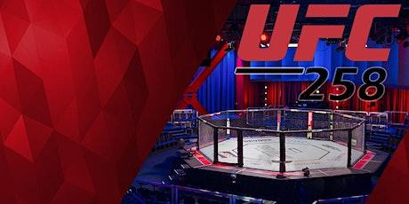 StREAMS@>! (LIVE)- UFC 258: Usman v Burns FIGHT LIVE ON 2021 tickets