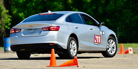 Military & Veteran High Performance Driving Events in Randle, WA. tickets