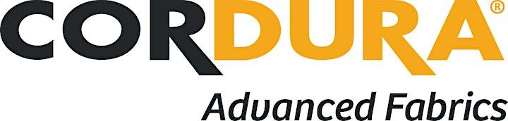 Struktur Series : Creating Culture / Sponsored by CORDURA® Advanced Fabrics image
