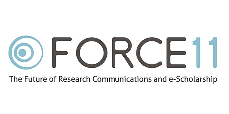 FORCE11 - 2021 - Sponsorship tickets
