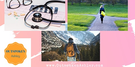 Choose Your Path - An Exploratory View in Nursing! tickets