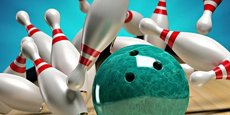 Household of Faith's Love in Action Bowling Event tickets