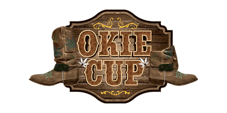 OKIE CUP tickets