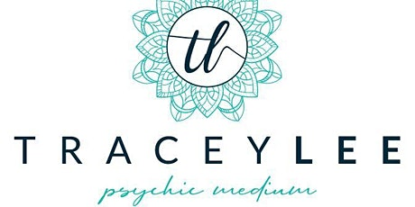 Intimate Night with Tracey-Lee Psychic tickets