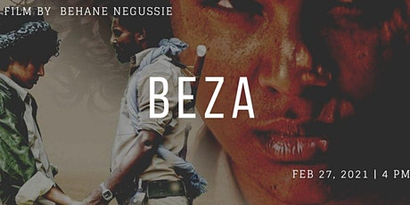 BEZA FILM tickets