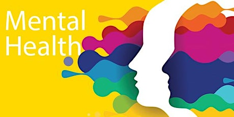 Adult Mental Health First Aid OFQUAL tickets