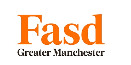 FASD Greater Manchester Virtual Forum tickets