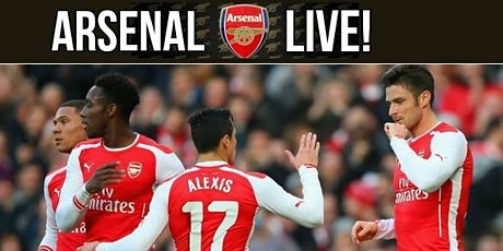 StREAMS@>! (LIVE)-Arsenal v Leeds United LIVE ON fReE 2021 tickets