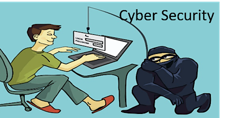 Cyber Security tickets